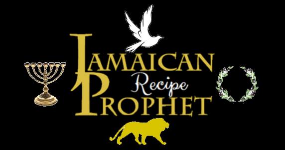 Jamaican Recipe Prophet